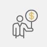 Partnership/Key Personnel Insurance